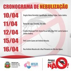 nebulizaçao2