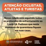 Prefeitura Santa Cruz_artes (10) (1)