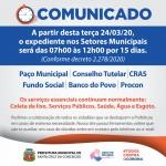 Prefeitura Santa Cruz_artes (5)